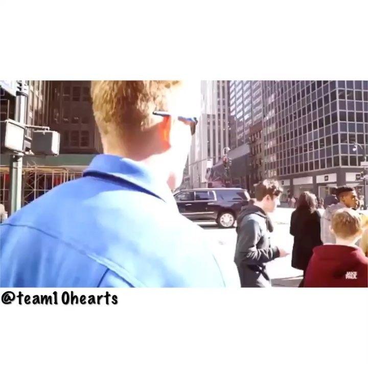 im more than impressed  #jakepaul #team10 #savage #funny #fanjoy #prank #pranks #youtube #merchandise #vlog #vlogs #vlogging #jakepauler #erikacostell #challenge #challenges #losangeles #jakepaulers #jalissa #jerika #drama #merch #linkinbio #alwaysplug #itseverydaybro