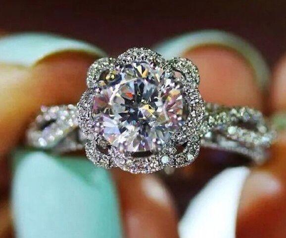 #diamonds