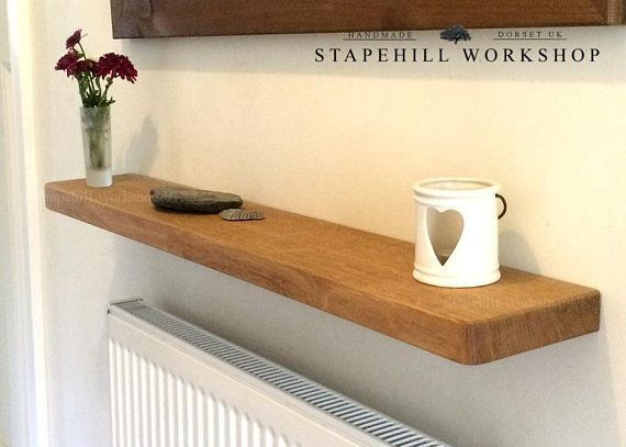 Most Simple Tips Can Change Your Life How To Make Floating Shelves Couch Floating Shelves Di Prateleira De Parede Decoracao Hall De Entrada Prateleiras Quarto
