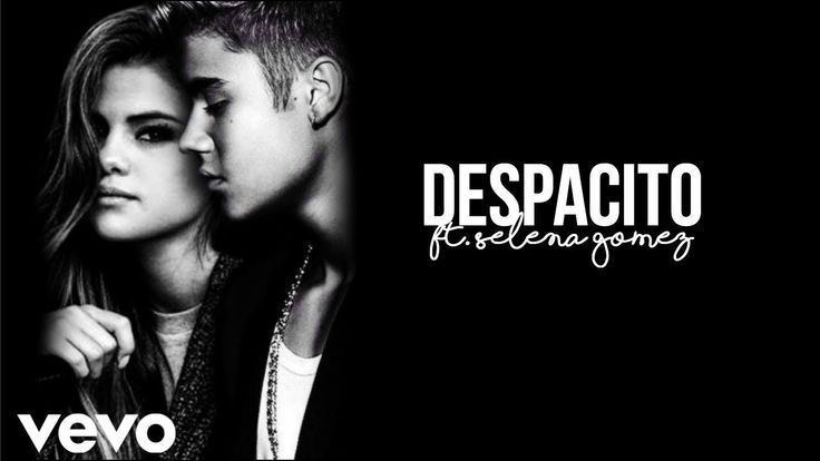 Justin Bieber Despacito Leaked Video Ft Luis Fonsi And daddy Yankee Tags: justin bieber despacito video live justin bieber despacito video with lyrics justin bieber despacito video official official videos