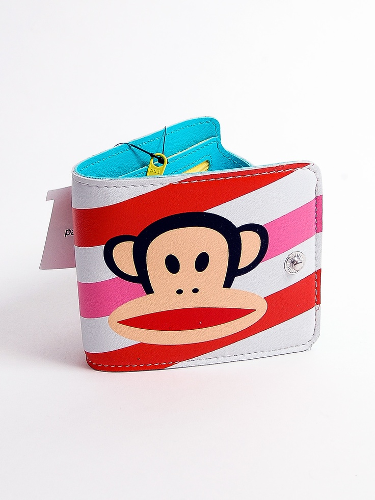 25 Unique Paul Frank Ideas On Pinterest Screensaver Heart