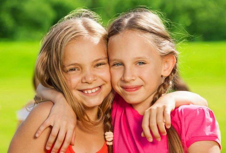 Vacuna contra cáncer del cuello uterino se incluye en plan nacional de vacunación a partir del 2014. Se vacunarán todas las niñas de nueve años.