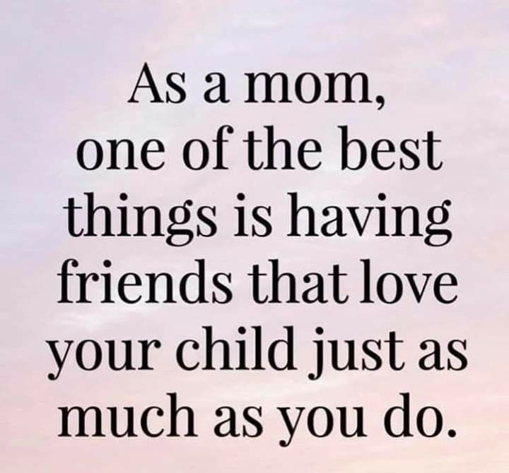 Pin By Sara Bullock On Family Love Love My Kids Quotes My Children Quotes Friendship Quotes For Kids