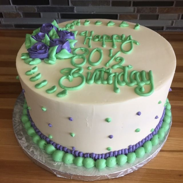 554 best Birthday Cakes images on Pinterest Birthday cakes