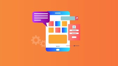 The Complete Android + Kotlin Developer Course™ | Udemy Coupon