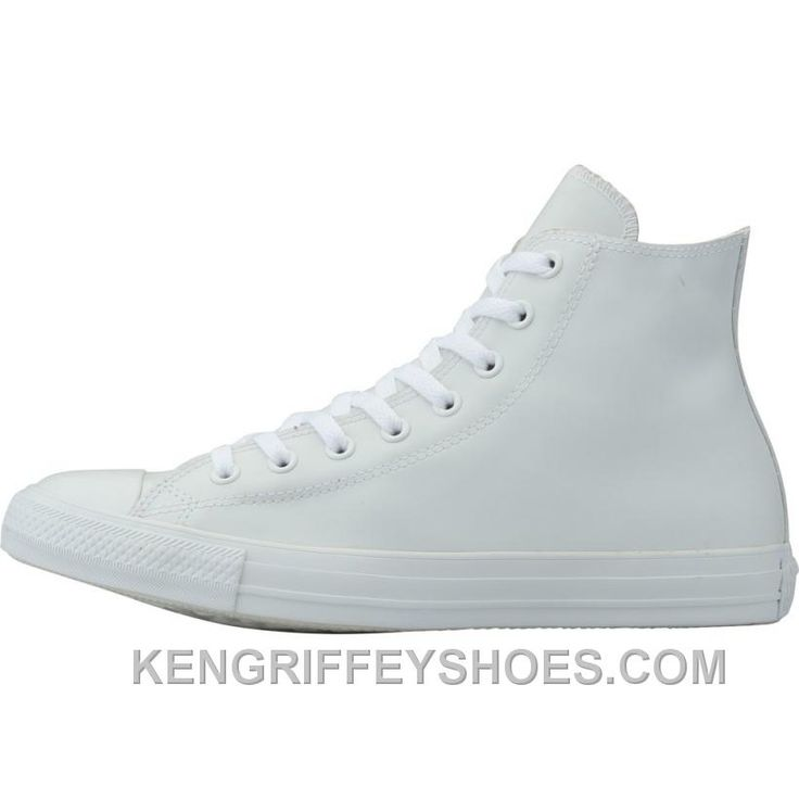 https://www.kengriffeyshoes.com/converse-chuck-taylor-all-star-rubber-mens-white-fi5af.html CONVERSE CHUCK TAYLOR ALL STAR RUBBER (MENS) - WHITE FI5AF Only $65.00 , Free Shipping!