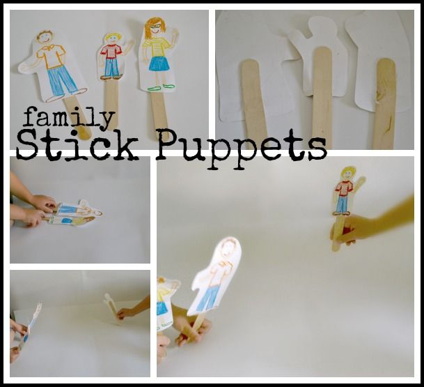 20 best images about icy pole sticks creations on pinterest for Cool popsicle stick creations