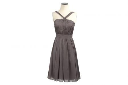 The Dress Chief Vick Wore In Carlton And Marlowe S Wedding
