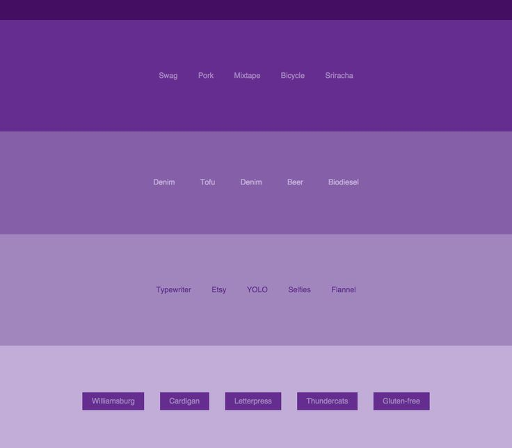 How to Create Five Simple Hover Effects for Your Navigation Links http://www.queness.com/post/16119/how-to-create-five-simple-hover-effects-for-your-navigation-links