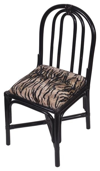 Recovering Dining Room Chairs Image Review
