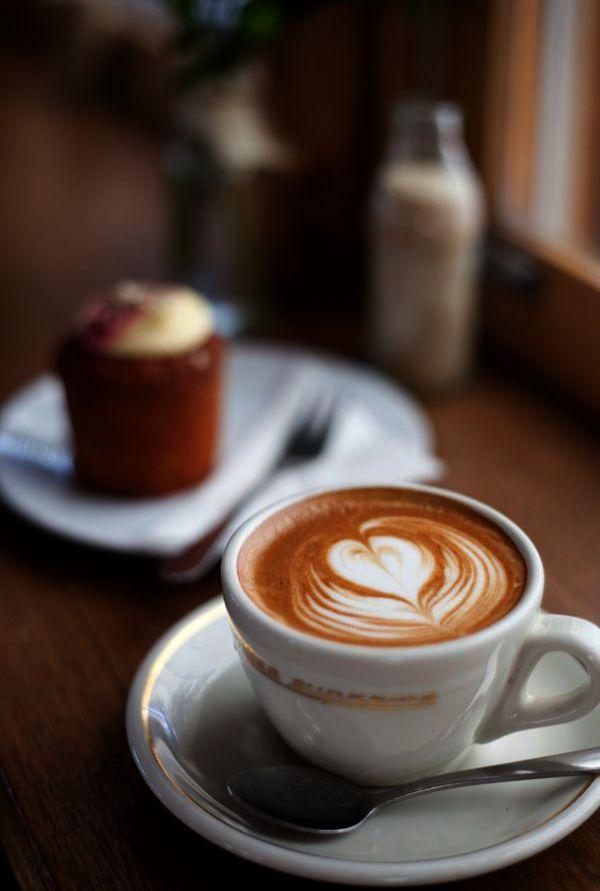 Coffee Shops Near Me In San Antonio That Coffee Factory Except Coffee Bean Near Me Hiring Than Coffee Filter Coffee Sh Gourmet Coffee Coffee Cafe Coffee Snobs