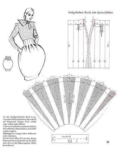 Systemschnitt 01 - elisa - Picasa Albums Web