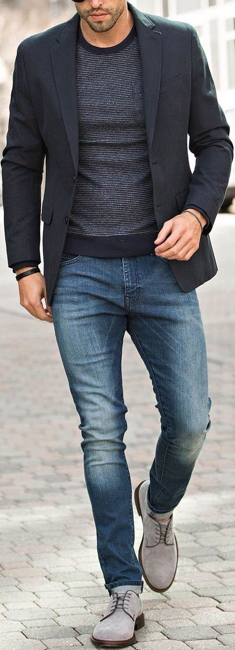 Nice style details www.99wtf.net/... #mens_style_edgy