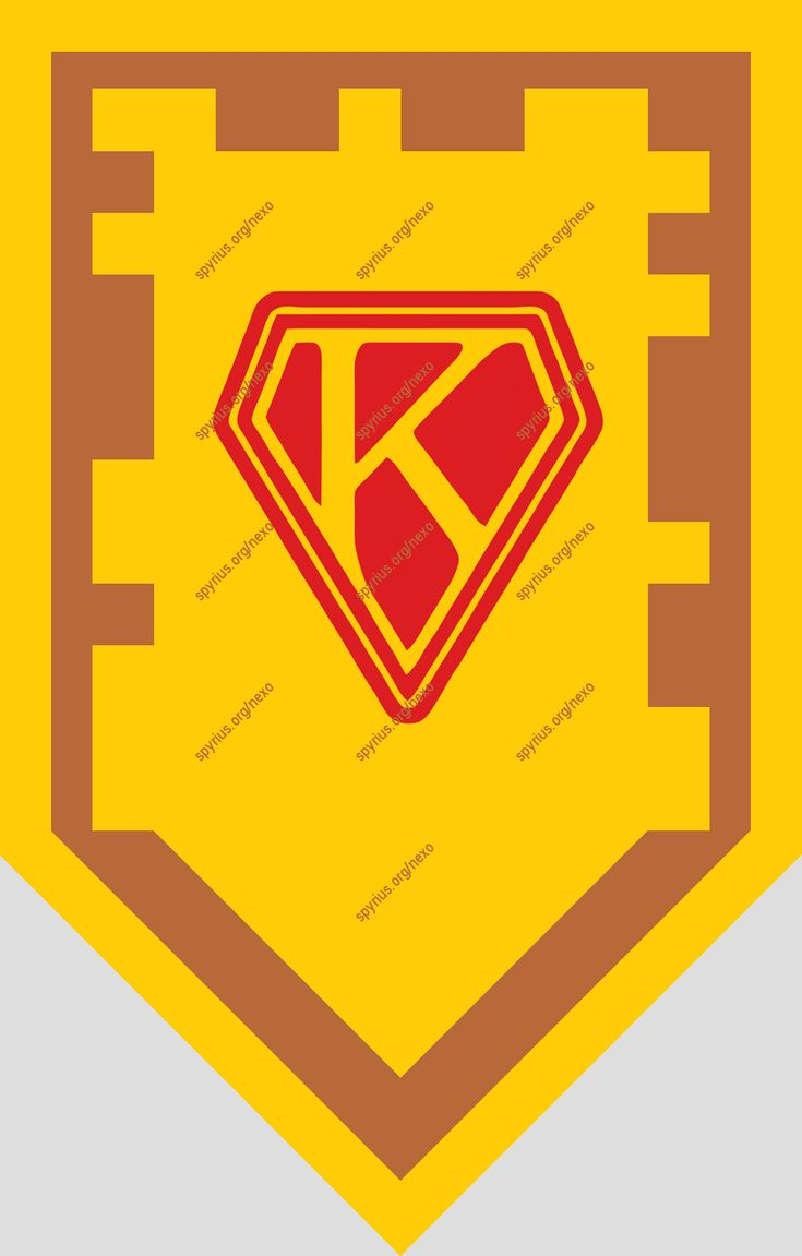 Superhero Letter Shields : www.galleryhip.com - The Hippest Pics