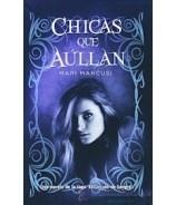 CHICAS QUE AULLAN (Mari Mancusi)