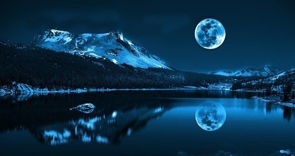 Charming-Moonlight-Photography-Ideas-and-Tips-116.jpg (600×319)