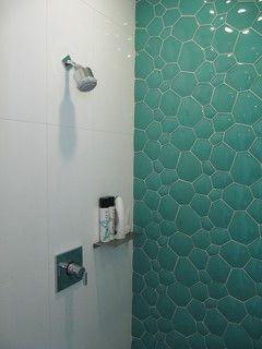 Bathroom Tiles Los Angeles 10 best mosaic table images on pinterest   mosaic floors, mosaic