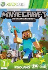 Pas besoin de débourser 2,5 milliards de $ pour s'offrir #Minecraft  http://www.mondebarras.fr/annonce/789637/jeux-video-saint-girons-jeux-xbox-360-minecraft-smeetyxdangers  #AnnoncesGratuites #PetitesAnnoncesGratuites #PetitesAnnonces #ProduitsOccasion #AchatOccasion #AnnoncesParticuliers #MonDebarras #Microsoft  #Minecraft