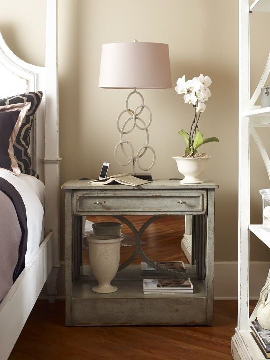 17 best images about habersam home furniture on pinterest