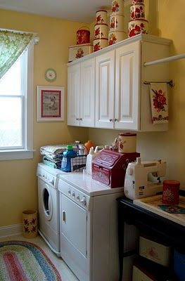 laundry room on pinterest laundry cart clothes line and washers