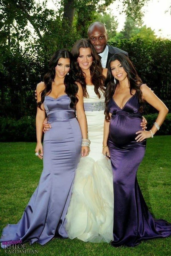 K co evening dresses for pregnant