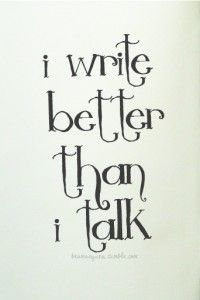 ALWAYS: Writing A Book, Inspiration, Life, Quotes, Writing Better, So True, Truths, Introvert, True Stories