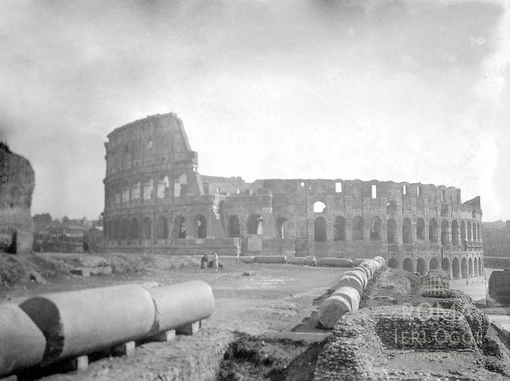 Colosseo (1929)