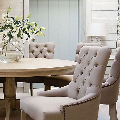 Best 25+ Dining table online ideas on Pinterest | Yellow table ...