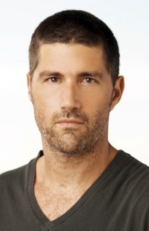 Matthew Fox's DUI Is His Latest Booze-Fueled Bummer