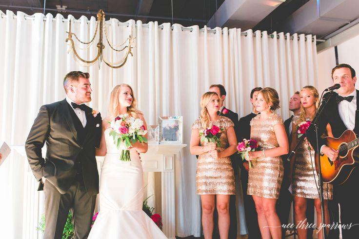 07.22 Luke and Mandy Married Toronto Wedding Toronto Wedding Photographer 2nd Floor Events_34