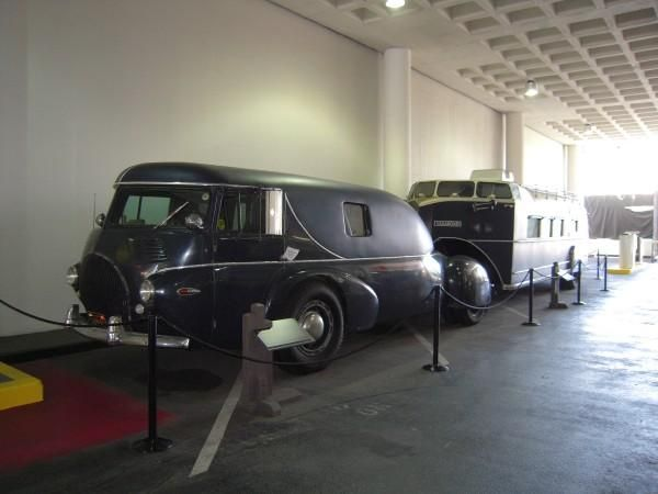 Front Wheel Drive Hauler : Front wheel drive car hauler builds google search coe