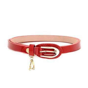 Red belt  MOD:787009939