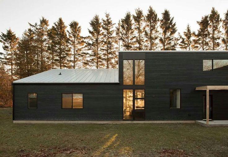 16 best images about casas de madera on pinterest seasons madeira and modern houses - Casas de madera y mas com ...