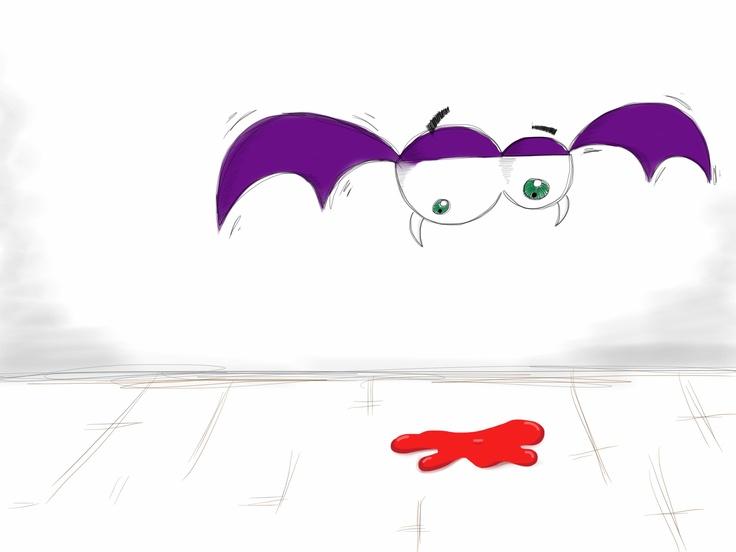 Vampi