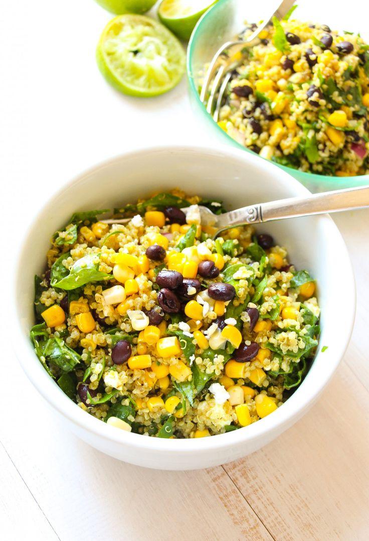 black-bean-quinoa-salad