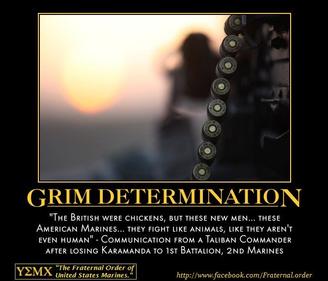 usmc | Marine Corps Quotes | Semper Fi Parents