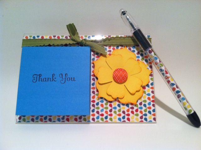 Teacher Appreciation Post It HolderAppreciation Post, Teachers Gift, Gift Treats Ideas, Holders, Gift Ideas, Teachers Appreciation, Fun Gift, Diy Gift, Gifttreat Ideas
