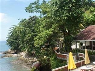Bunga Ayu Bungalows & Restaurant - http://indonesiamegatravel.com/bunga-ayu-bungalows-restaurant/