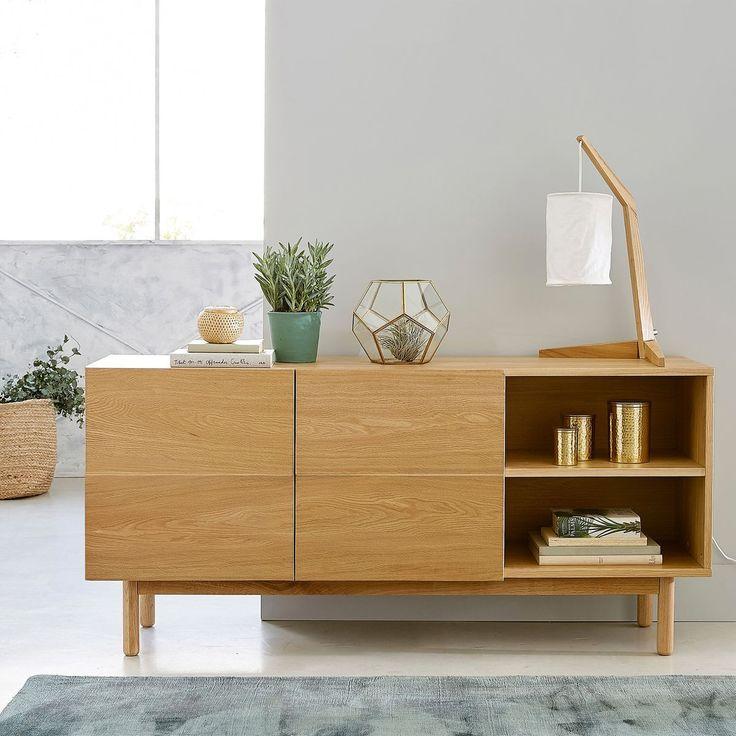 543 melhores imagens de meubles et d co la redoute no pinterest. Black Bedroom Furniture Sets. Home Design Ideas