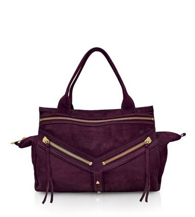 Legacy_satchel_win_product_page