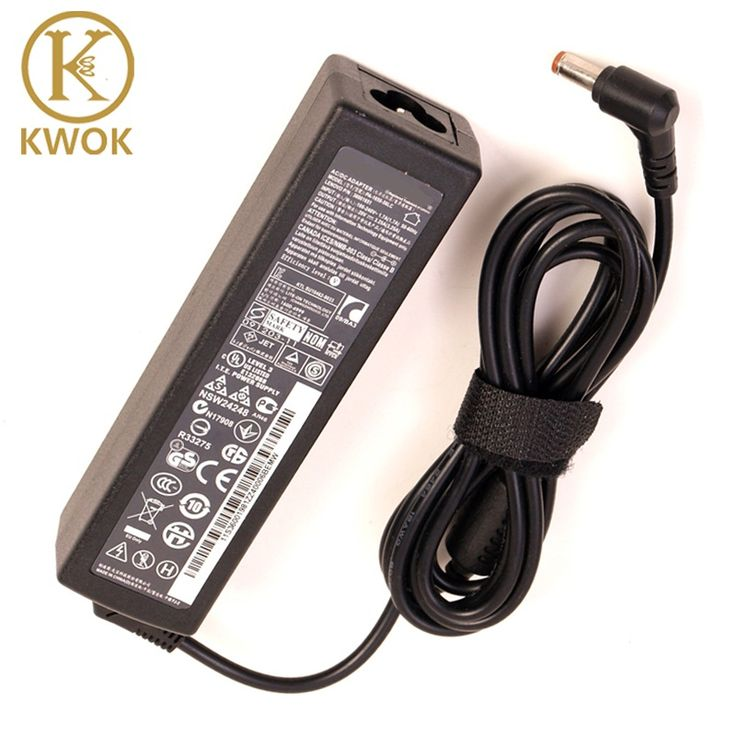 AC Power Adapter Laptop Charger 20V 3.25A 5.5*2.5mm For Lenovo IBM Z500 B470 B570e B570 G570 G470 Z500 G770 V570 Z400 P500 P500