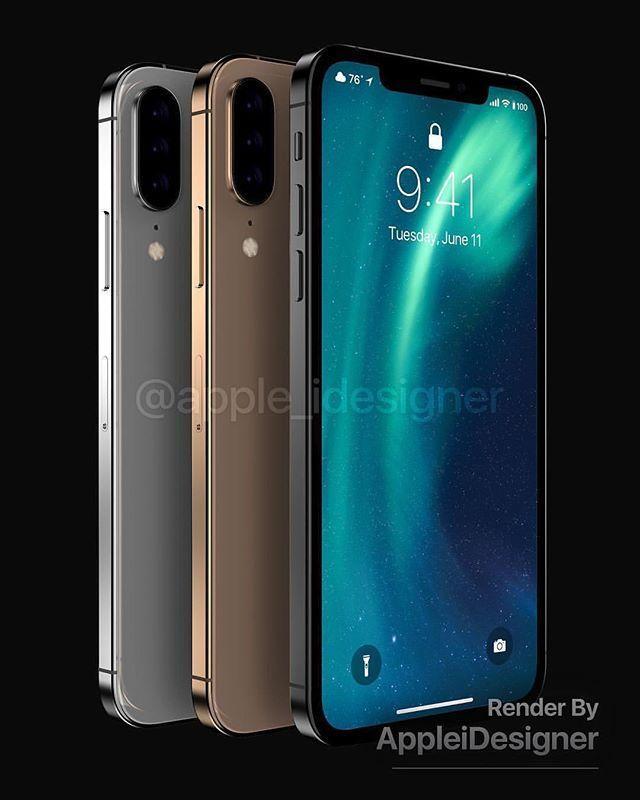 242ccd65707 Pin de Alessander Paredes (Alessander_Paredes) en Apple Inc en 2019    Iphone 11, Iphone y iPod Nano