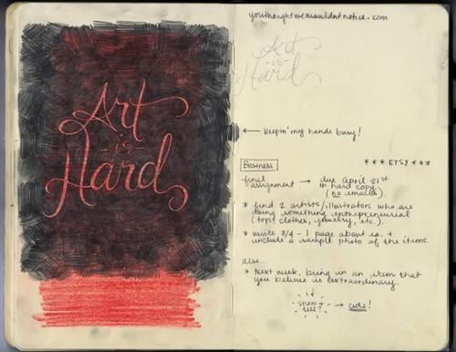 niicee.... #artArty Farty, Search, Art Is