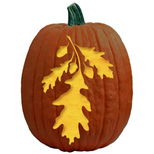 FREE Pumpkin Carving Patterns and Stencils based on Thanksgiving, Harvest, Fall and Autumn. Pilgrims, Leaves, Turkeys, Scarecrows, and Pumpkins!
