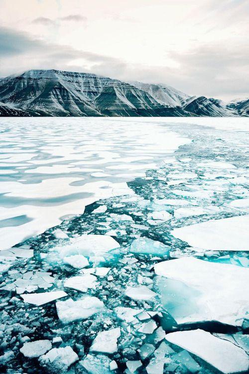 alert nunavut temperature record