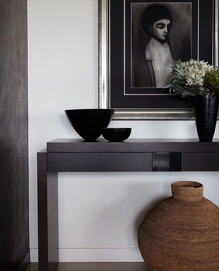 Foyer Furniture Sydney : Best images about console tables on pinterest