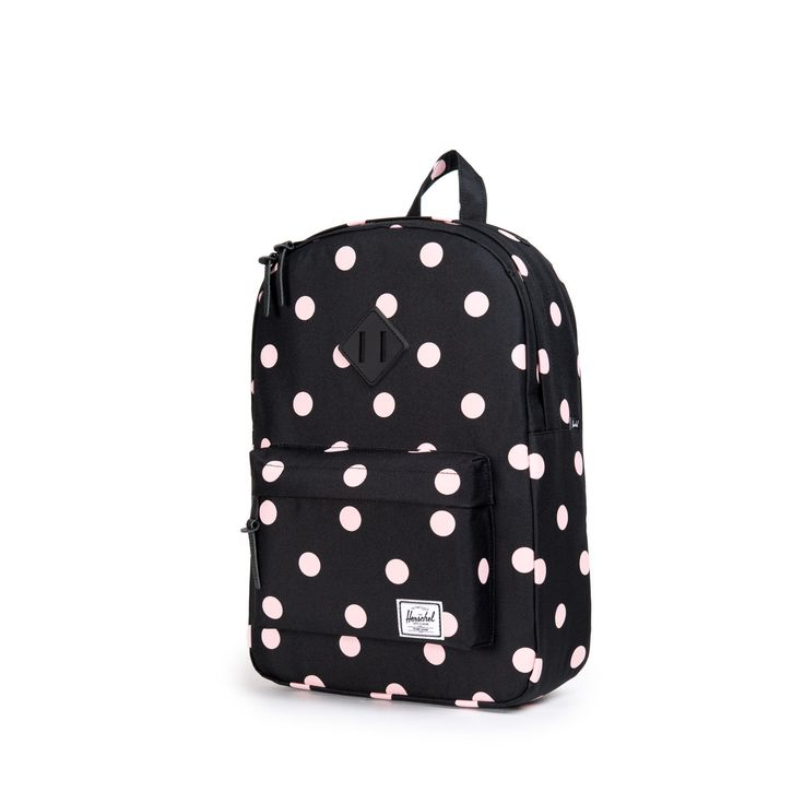 Heritage Backpack | Youth | Herschel Supply Co USA