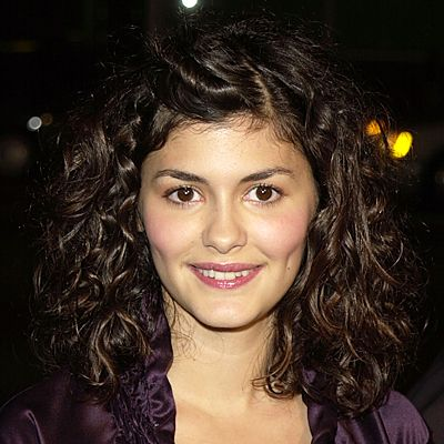 Confirm. All french actress audrey tautou nude amelie from apologise
