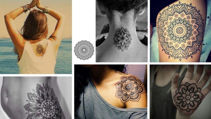 tatuaże1_a.jpg (1024×576)