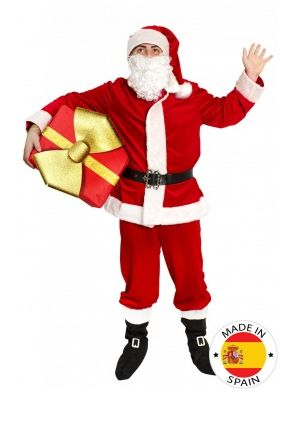 http://www.vegaoo.it/p-220222-costume-babbo-natale-deluxe-adulto.html?type=product